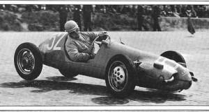 1950-Racer 500