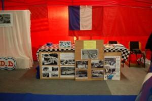 Le Mans-06