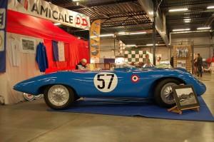Le Mans-07