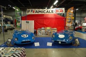 le Mans-03